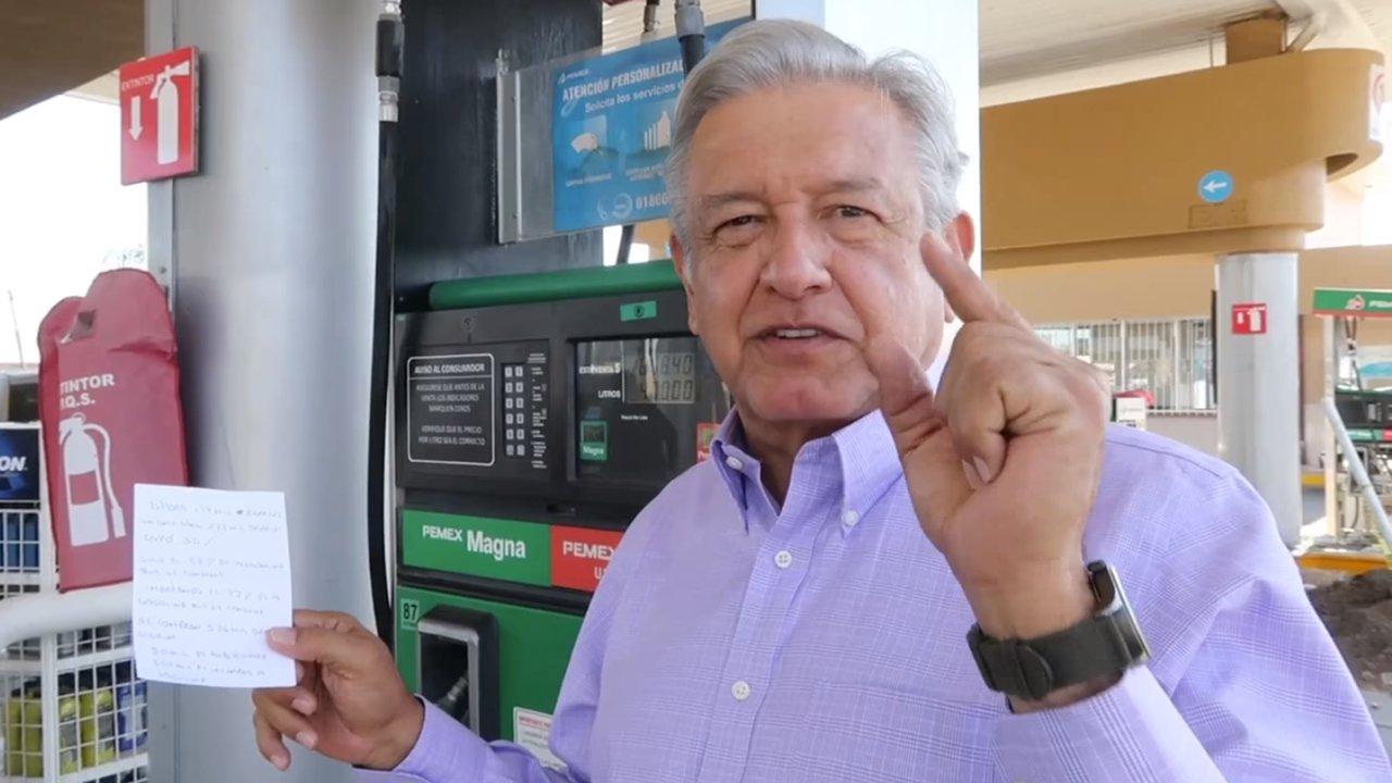 Inversión extranjera se perdería si aprueban reforma energética de AMLO: Especialista