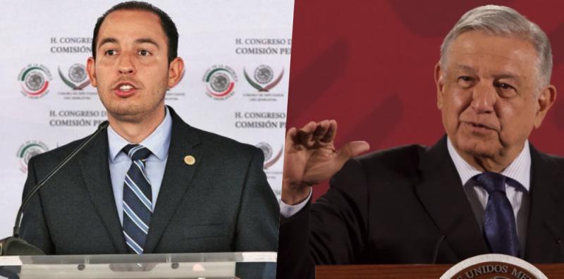 Reforma energética de AMLO, duro golpe para la economía de las familias de México: PAN