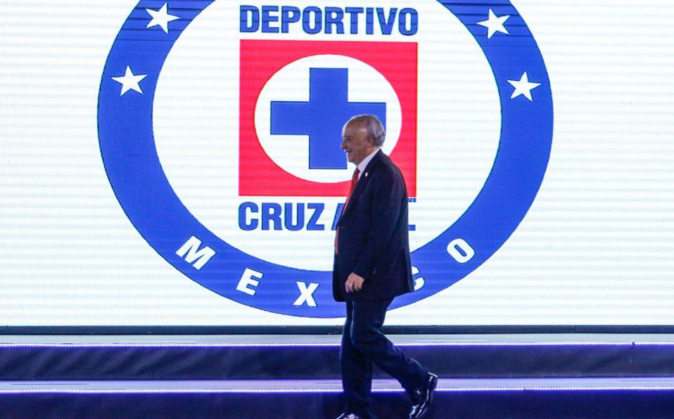 Rechaza Tribunal descongelar cuentas bancarias de Billy Álvarez: SHCP