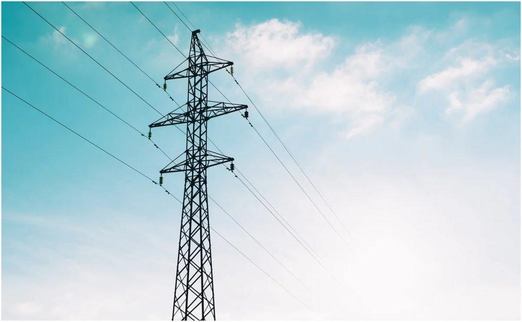 Reforma a la Ley Eléctrica, un sabotaje a México al ocasionar fallas, apagones y litigios: Coparmex