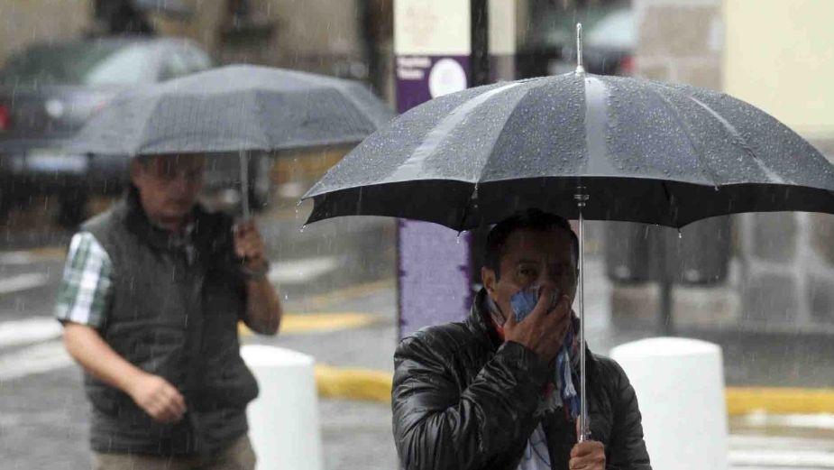Clima en Coahuila: pronostican heladas y lluvias en cuatro estados del norte del país