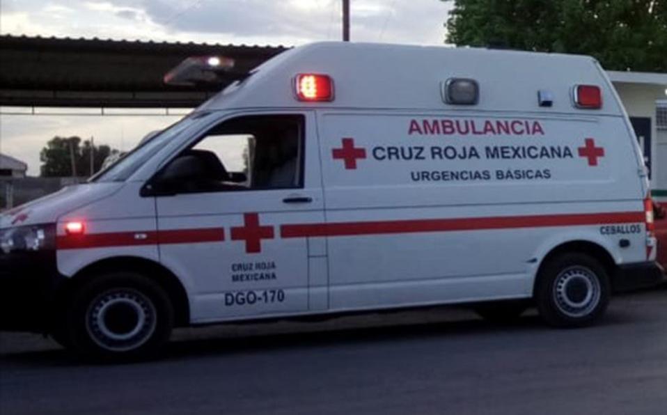 Albañil murió tras recibir impacto de bala en al cabeza; vecino se molestó por su 'música muy fuerte'
