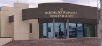Capacita Coahuila a funcionarios en la materia de normatividad en obra pública y adquisiciones