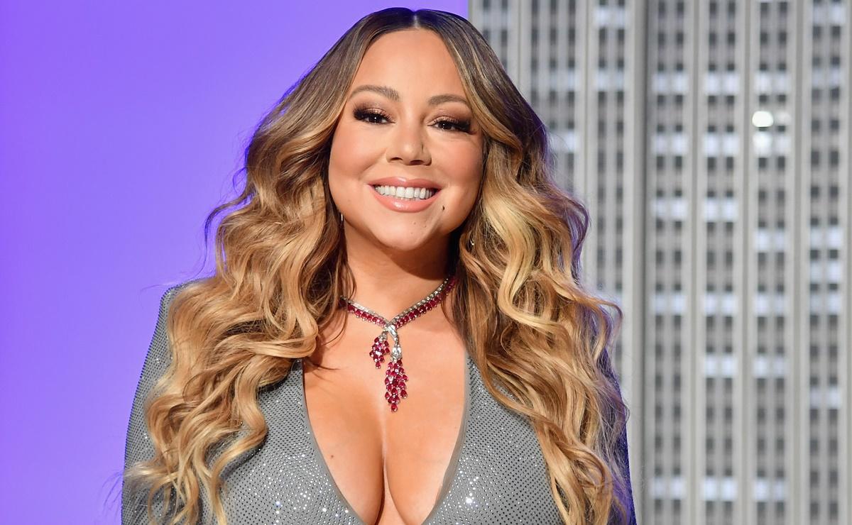 ¡Otra demanda para Mariah Carey! Familiar la acusa de difamación