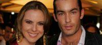 ¿Se le borró el cassette? Aaron Díaz asegura no recuerda a Kate del Castillo