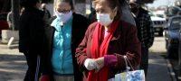 Han muerto más de 188 mil mexicanos por COVID-19; hay 49 mil casos activos