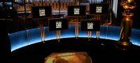 Serie de Netflix arrasa con 11 premios en Globos de Oro 2021; cine se resiste y perderá otra vez
