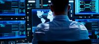 Estados Unidos amenaza a Rusia con iniciar una guerra cibernética