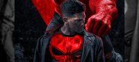 Frank Castle de Jon Bernthal participará en 'Punisher War Journal', serie de Marvel Studios