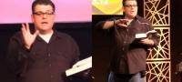 'No todas las mujeres puedan ser la esposa trofeo'; Pastor queda suspendido por comentarios sexistas durante sermón