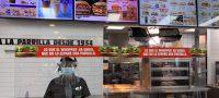 Burger King es casi cancelado después de Twittear que 'las mujeres pertenecen a la cocina'