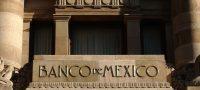 Pone Banxico 250 mdd en subasta de financiamiento