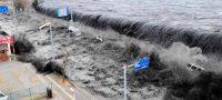Levantan alerta de tsunami tras sismo de magnitud 6.9 en Nueva Zelanda