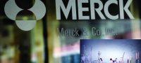Merck se asociará con Johnson & Johnson para acelerar distribución y suministro de vacunas: funcionario de Biden