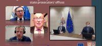 UE accederá a millones de vacunas de AstraZeneca desarrolladas en EU: Financial Times