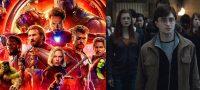Marvel Studios hará su propia versión de Harry Potter