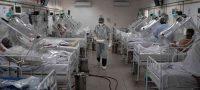 Pandemia del COVID-19 no terminará en 2022; 'es prematuro y poco realista': OMS