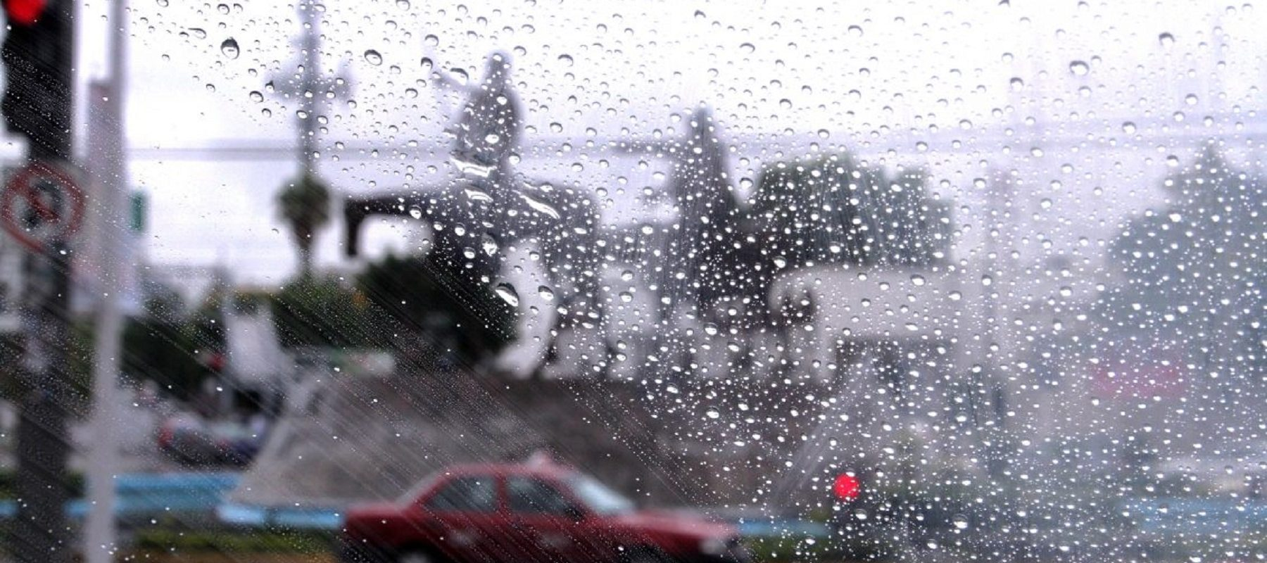 Clima en Monclova hoy 3 de marzo: heladas matutinas y lluvias con descargas eléctricas