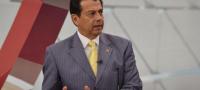 Dimite ministro de Gobierno de Ecuador a pocos días de la masacre en 4 cárceles que dejaron 79 muertos