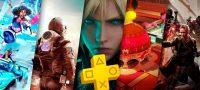 Descarga estos juegos gratis de PS Plus para las consolas de PS4 y PS5