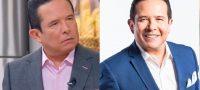 'Quería chutarme esa noche': Gustavo Adolfo Infante confiesa que fue víctima de acoso