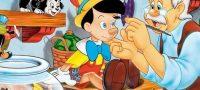 Revela Disney elenco confirmado del live action de Pinocho