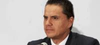 Culpan de lavado de dinero a Roberto Sandoval y su hija; giran ordenes de aprehensión en su contra