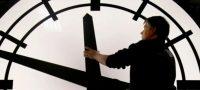 ¿Cuándo empieza el cambio de horario de verano 2021 en México?