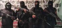 EU está abierto a seguir nuevas estrategias junto a México para combatir al narcotráfico