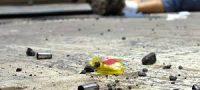 Quinceañera y dos jóvenes más fueron balaceados en Monterrey; se encuentran delicados de salud