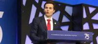 Por el sector exportador iniciaría recuperación económica de México: Caintra