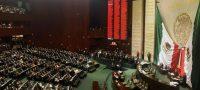 Más de 30 diputados dejan el cargo para participar en elecciones