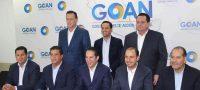 'Esperamos la convocatoria del INE'; Gobernadores panistas sobre pacto electoral de AMLO