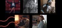 Disney Plus y Amazon también arrasan los Globos de Oro 2021; Netflix obtiene 42 nominaciones