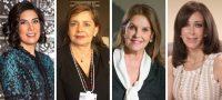 Empresas dirigidas por mujeres mexicanas aumentan su productividad hasta un 30%