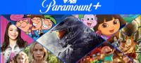 Paramount Plus ya llegó a México y a Latinoamérica: catálogo, precio y suscripción