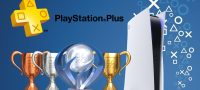 Gánate un pack de avatares exclusivos y hasta un PS5 en el torneo PlayStation Plus Trophy Challenge
