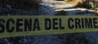 Policiaca: Hombre fue encontrado sin vida en terreno baldío; sospechan que fue asesinado en Ramos Arizpe