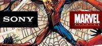 ¿Terminó la era de Tom Holland? Su contrato finaliza con 'Spider-Man: No Way Home'