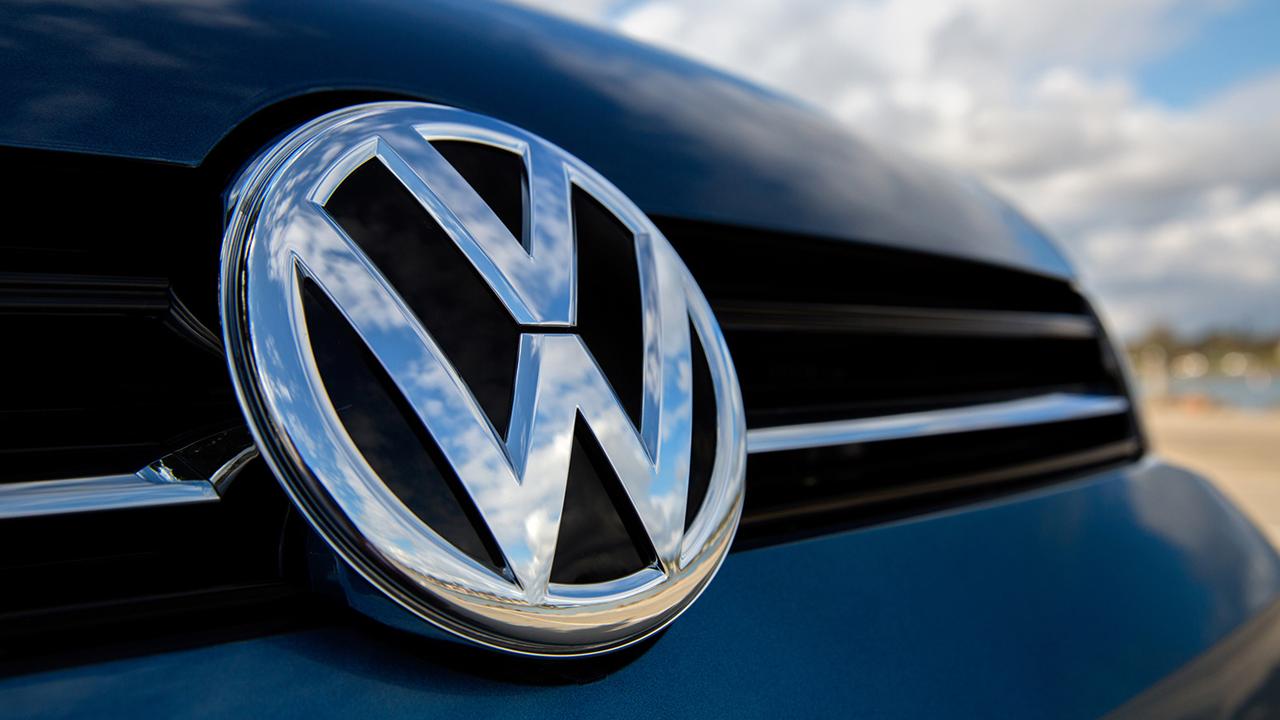 Volkswagen anuncia que cambiará de nombre
