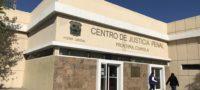 Envían al penal a abuelo violador en Monclova