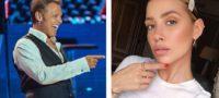 ¡Está destrozada! Michelle Salas sufre el rechazo y la falta de amor de Luis Miguel
