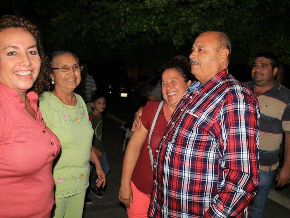 Policiaca: Regidor de Nueva Alianza baleó a un hombre en la clavícula tras discusión