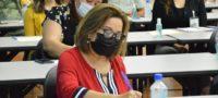 Analizará cabildo protocolos de salud para celebrar concierto en San Buenaventura