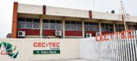 Promueven en CECYTEC Coahuila acciones de planeación