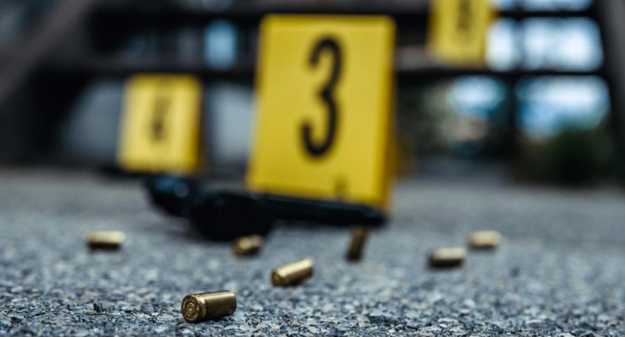 CJNG y Cártel Unidos chocan a balazos en Aguililla, Michoacán; suman siete muertos