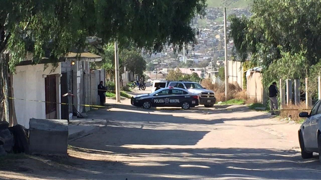 Policiaca: Secuestran a joven emprendedor; su familia no pagó el rescate y lo asesinaron