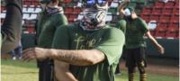 Brazos venezolanos se unen a la manada