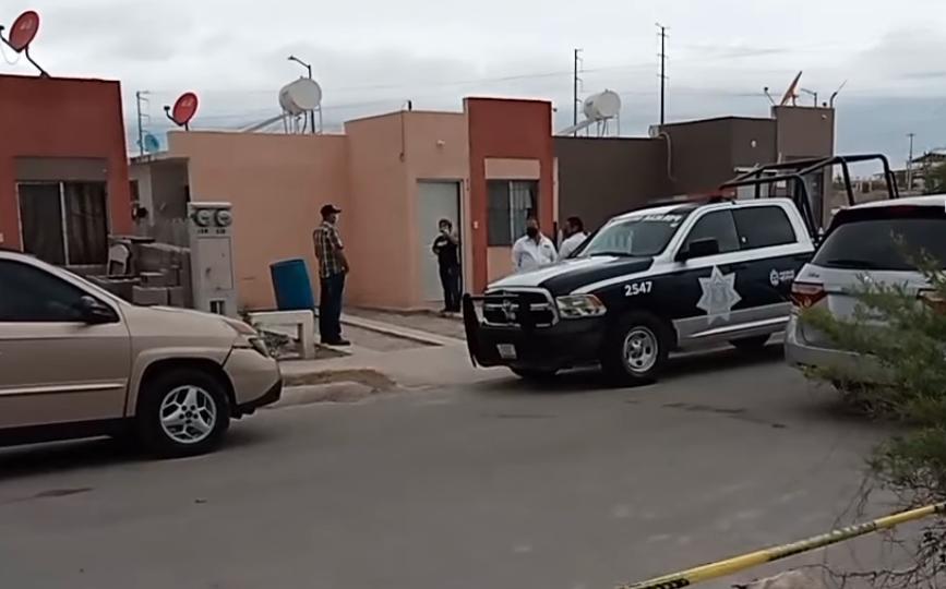 Policiaca: Joven de 15 años se quitó la vida tras perder en Free Fire; era de Piedras Negras