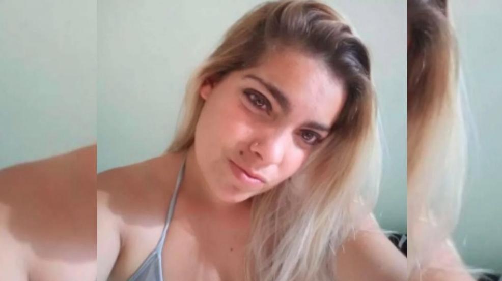 Policiaca: Mujer desapareció y la encontraron descuartizada; sus asesinos captaron todo en video